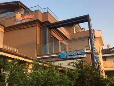 Fethiye'de yeni ofisimiz-3