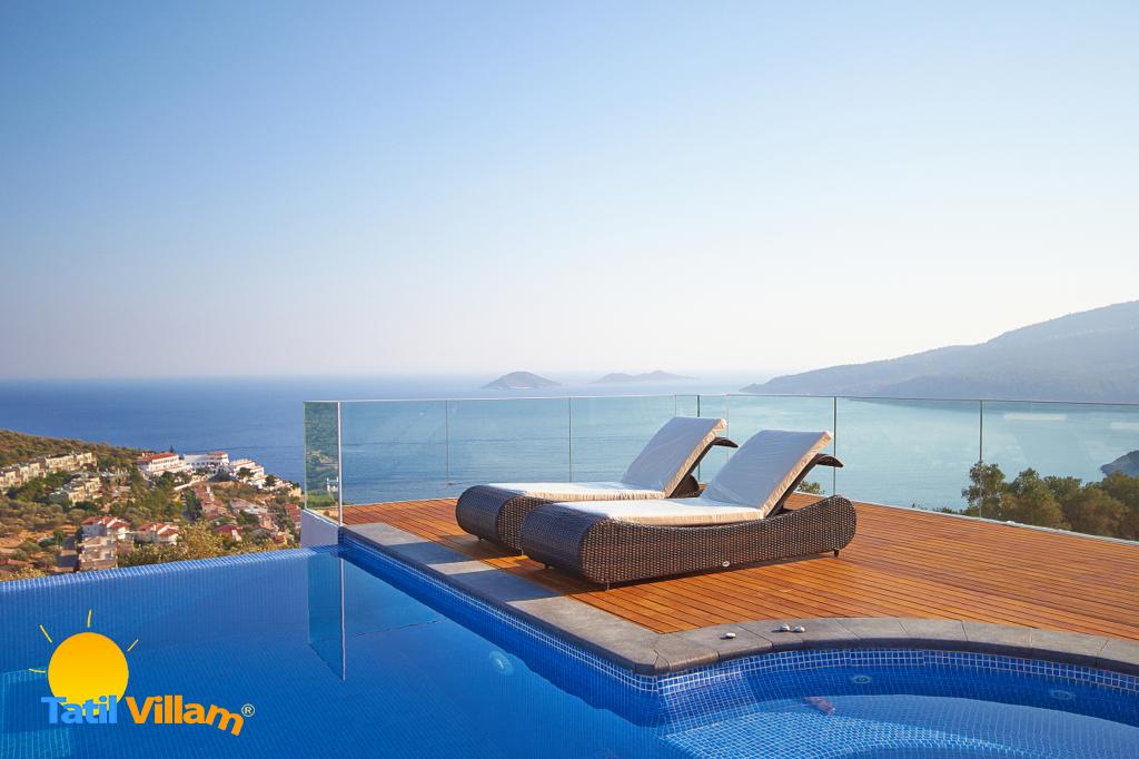 8. Yılımızda değişen tek şey artan misafir sayımız… Teşekkürler Türkiye