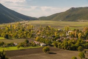 Bezirgan Köyü