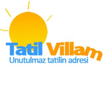 Tatilvillam Türkiye' nin lider yazlık villa kiralama sitesi.