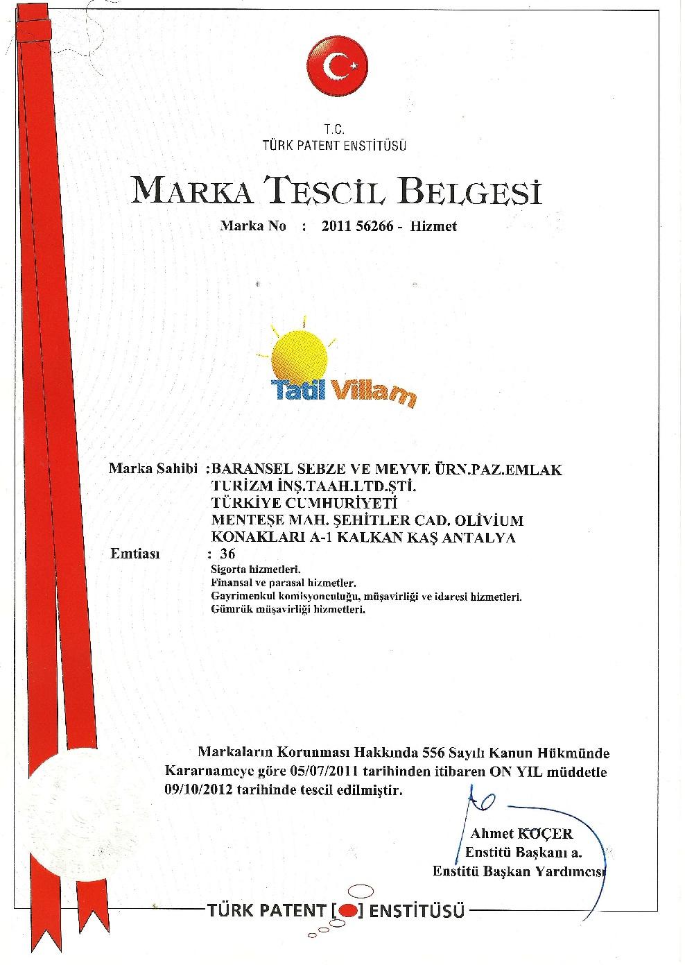 arka-tescil-belgesi-2