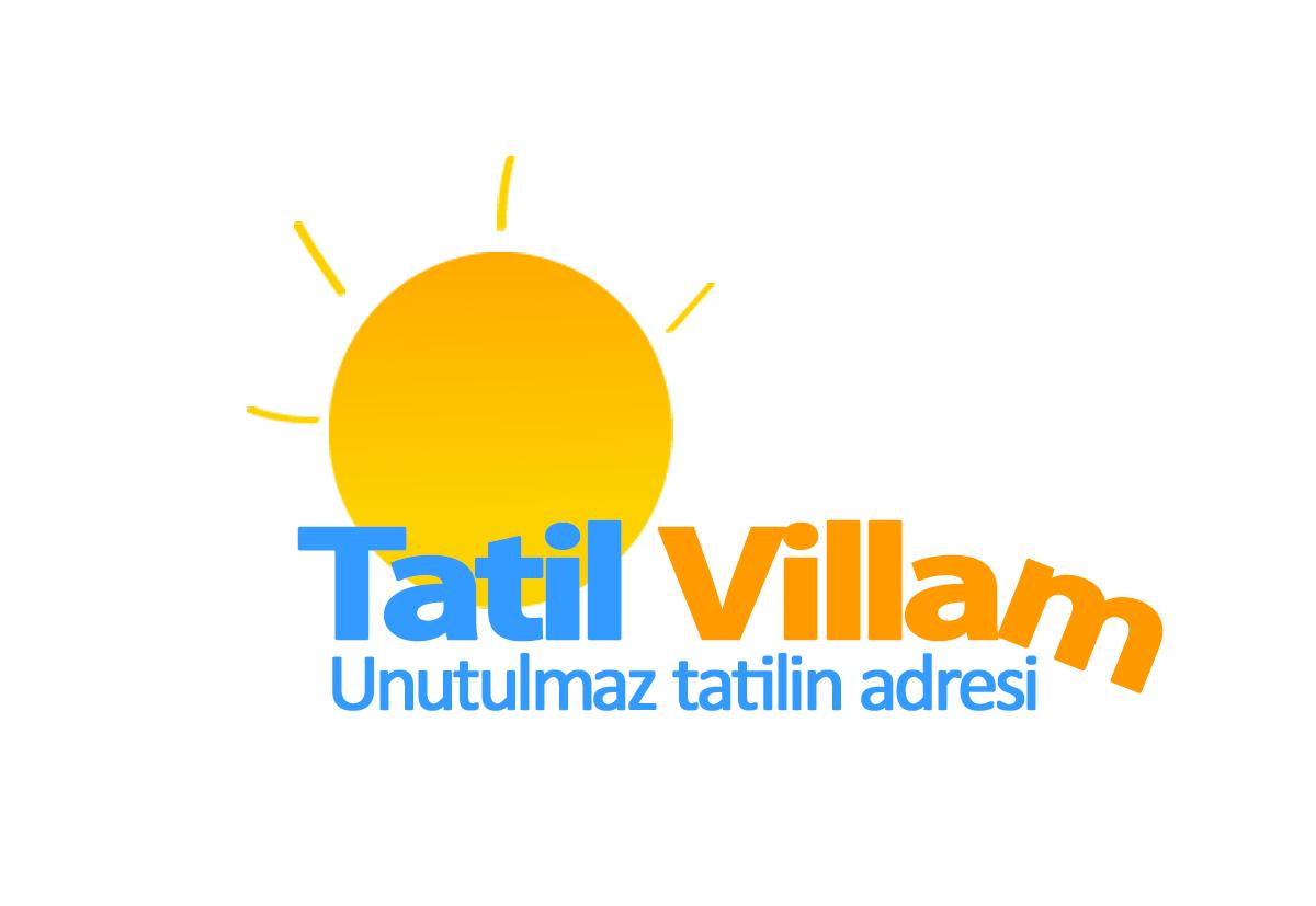 tatilvillam-logo
