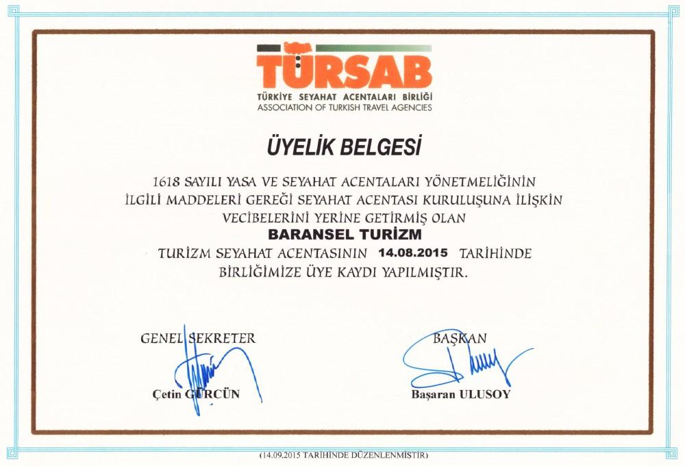 türsab-üyelik-belgesi